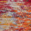 Link to Multicolored of this rug: SKU#3151488