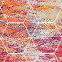 Link to Multicolored of this rug: SKU#3151504
