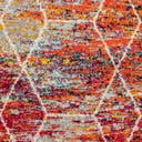 Link to Multicolored of this rug: SKU#3151502