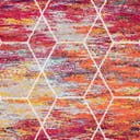 Link to Multicolored of this rug: SKU#3146665