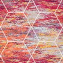 Link to Multicolored of this rug: SKU#3151484