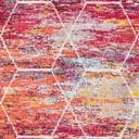 Link to Multicolored of this rug: SKU#3146499
