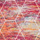 Link to Multicolored of this rug: SKU#3145470