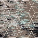 Link to Multicolored of this rug: SKU#3151751
