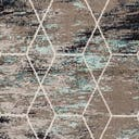Link to variation of this rug: SKU#3146503