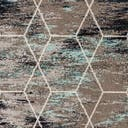 Link to variation of this rug: SKU#3146658