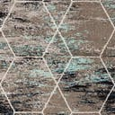 Link to variation of this rug: SKU#3146474