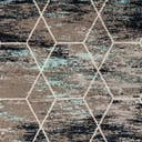 Link to variation of this rug: SKU#3151513