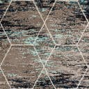 Link to Multicolored of this rug: SKU#3151528