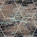 Link to variation of this rug: SKU#3151510