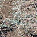 Link to Multicolored of this rug: SKU#3151486