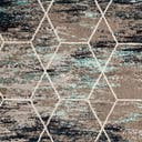 Link to variation of this rug: SKU#3146478