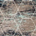 Link to Multicolored of this rug: SKU#3146509