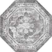 8' x 8' Monte Carlo Octagon Rug thumbnail