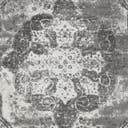 Link to variation of this rug: SKU#3151848