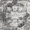 Link to variation of this rug: SKU#3151849
