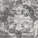 Link to Gray of this rug: SKU#3151867