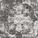 Link to variation of this rug: SKU#3151854
