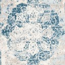 Link to Blue of this rug: SKU#3151845