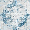 Link to Blue of this rug: SKU#3151833