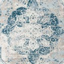 Link to Blue of this rug: SKU#3151850