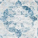Link to Blue of this rug: SKU#3151838