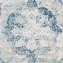Link to Blue of this rug: SKU#3151853