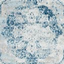 Link to Blue of this rug: SKU#3151868