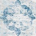 Link to variation of this rug: SKU#3151856