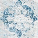 Link to Blue of this rug: SKU#3151856