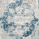 Link to Blue of this rug: SKU#3151857