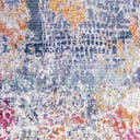 Link to Multicolored of this rug: SKU#3151966