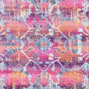 Link to Fuchsia of this rug: SKU#3149608