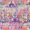 Link to Fuchsia of this rug: SKU#3149610