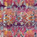 Link to Fuchsia of this rug: SKU#3149611