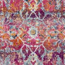 Link to Fuchsia of this rug: SKU#3149612
