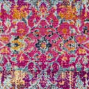 Link to Fuchsia of this rug: SKU#3149613