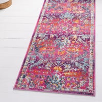 Tribal Runner Rugs image