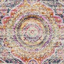 Link to Red of this rug: SKU#3151986