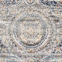 Link to Gray of this rug: SKU#3151986