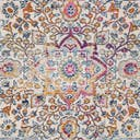 Link to Ivory of this rug: SKU#3151995