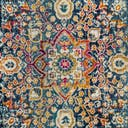 Link to Blue of this rug: SKU#3151995