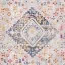 Link to Light Gray of this rug: SKU#3151997