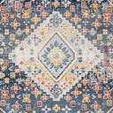 Link to Blue of this rug: SKU#3151997