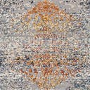 Link to Gray of this rug: SKU#3151999