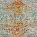 Link to Blue of this rug: SKU#3151999