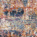 Link to Multicolored of this rug: SKU#3152000