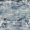 Link to Blue of this rug: SKU#3152000