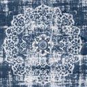 Link to Dark Blue of this rug: SKU#3152015