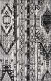 5' 0 x 8' 0 Rectangle image